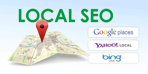 local-Seo