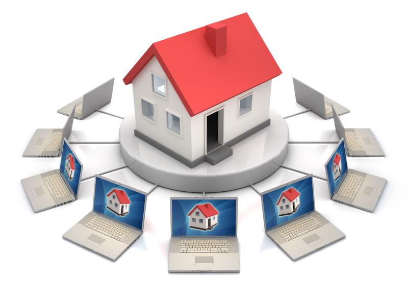 Image result for real estate Service